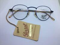 PERSOL occhiali da vista vintage RADYR unisex originale anni 80 glasses brille