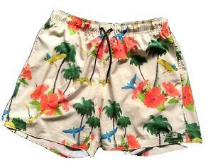 Reserva Mens Swim Shorts