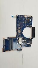 Genuine HP 15-AU078NA MOTHERBOARD CORE i5-6200u @2.30GHZ DAG34AMB6D0