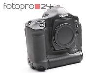 Canon 1d Mark II N Body + 63 TSD. Auslösungen + très bien (216793)