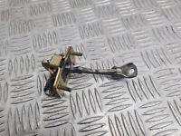 Citroen C2 L.1.4hdi 2004 Porte Bracelet Carreaux ( L. / H Avant )