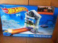 HOT Wheels-Zombie Attacco Lancio include 1 Veicolo-SPEDIZIONE COMBINATA