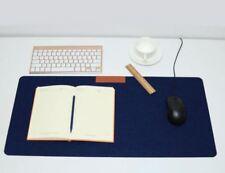 Grand tapis de souris XL pour clavier ordinateur bureau pc mac design desk mat