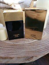 Tom Ford Noir Extreme Edp 5mL Sample Decant