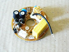 SS-186899 Carte électronique pour machine à pain MOULINEX OW500300