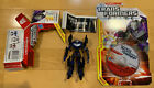 Transformers Prime RID Vehicon Complete 2012 Deluxe (Weapons Found & Included) For Sale