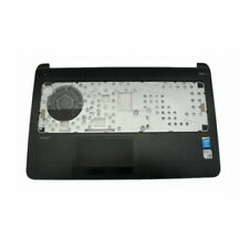 Carcasas y touchpads para portátiles Pavilion