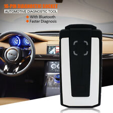 Newest V5.008 R2 WOW TCS CDP With Bluetooth Diagnostic Tool For Cars and Trucks
