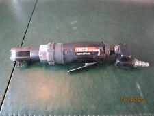 """Ingersoll Rand 1103 1/4"""" Pneumatic Air Ratchet"""