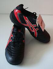 scarpe calcetto outdoor asics in vendita | eBay