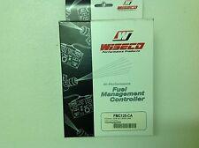 WISECO hi-performance fuel management controller FMC125-CA Yamaha FJR1300 carb
