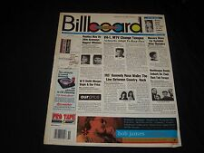 1994 MARCH 12 BILLBOARD MAGAZINE - GREAT MUSIC ISSUE & VERY NICE ADS - O 7260