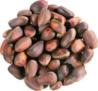 Cedar pine nut kernel Natural Seeds Siberian New Harvest !! 2018 80 gr