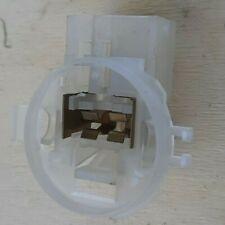 02-04 Nissan Altima Trunk Interior Light Cargo Illumination at Rear Deck OEM