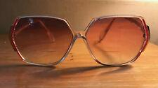 Sillouette Eyeglasses Womens Frames Vintage Austria SPX-M1199 /20 C1277 6311 135