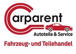 Carparent Autoteile