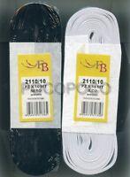 GALLONE NASTRO ELASTICO H 10 mm FRATELLI BRANCACCIO ART. 2110/10
