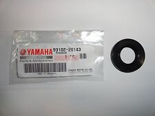 Output Shaft Front Sprocket Seal OEM Blaster YFS 200 YZ80 YZ 80 TTR125 TTR 125