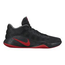 classic fit 79d22 48cbc Nike Hyperdunk Trainers for Men for sale   eBay