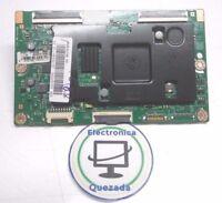 SAMSUNG  LEDBN95-01310A (BN97-07975A, BN41-02110A)  UN55H6350AF  T-Con Board