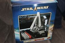 Star Wars ROTJ Imperial Shuttle 2002 New and Sealed