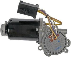 Transfer Case Motor Dorman 600-925