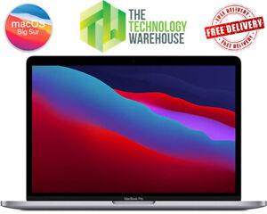 Apple MacBook Pro 15 Retina - i7 2.5 CPU + 16GB Ram + 512GB SSD + Mac OS Big Sur
