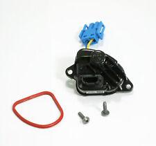 BMW Fuel pump electronic control unit R1200 LC models S1000XR F650/F700/F800GS