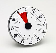 NEW BIG RED TIMER Inclusion Organiser Classroom Tool ADHD SEN Needs