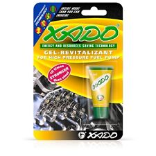 XADO Revitalizant for Diesel High Pressure Fuel Pumps Fuel System Treatment