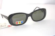 lunettes solaires Jean Charles de Castel Bajac jcc 130 2561 SKU 19