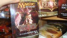 Alara Reborn x1 MTG Booster Pack Magic the Gathering NEW