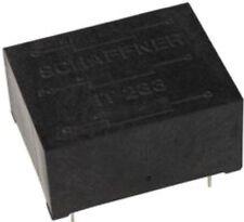 Lot of 20 - Schaffner IT233 Pulse Transformers, 3 mH, 0.8 ohm, 300 Vµs, 4 kV
