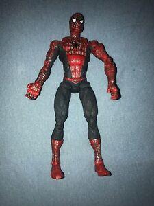 Spider-Man Articulé Premier Film