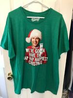 Seems Like Old Times Chevy Chase 3 T shirt NATURAL all sizes S-5XL 1980 Ver