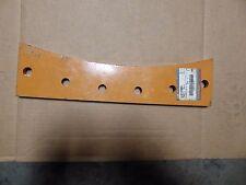 Original Case IH 127980A1 Slide Plate New