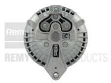 REMANUFACTURED ALTERNATOR REMY INTL 20657