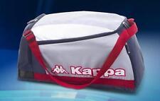 KAPPA Borsa 60 x 32 x 25 cm Nuova Imballata Con Etichette Spedizione Gratis