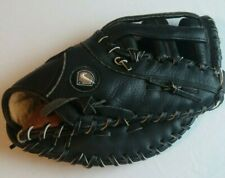 "Nike Diamond Ready SDR-FBF 12.25"" Youth Baseball First Base Mitt Right Hander"