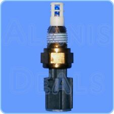 New Delphi Engine Coolant Temperature Sensor TS10071