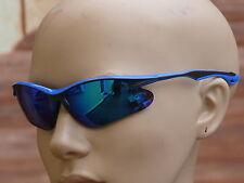 Sonnenbrille Herrenbrille Sportbrille Radbrille 3120