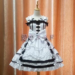 Anime Lovelive Cosplay Nico Yazawa Cartoon Costume Dance Party Princess Dress