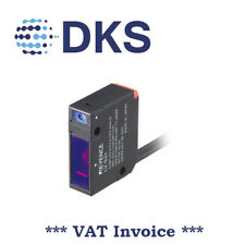 Keyence LV-S31 Sensor láser Digital Ultra Pequeño Ajustable 000978