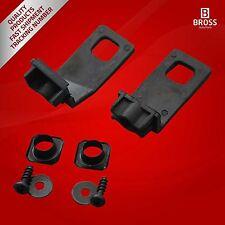 Vivienda faros Kit de reparación Lado Derecho: 1J0 998 226 para VW Golf MK4