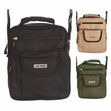 Lorenz Medium Handbags