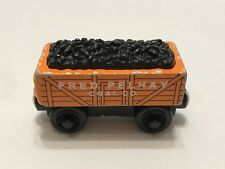 Thomas And Friends Wooden Railway Fred Pelhay