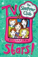 TV Stars! by Cummings, Fiona (Paperback book, 2008)