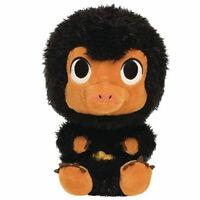 Funko SuperCute Plushies - Fantastic Beasts 2 - NIFFLER (7 inch) New Stuffed Toy