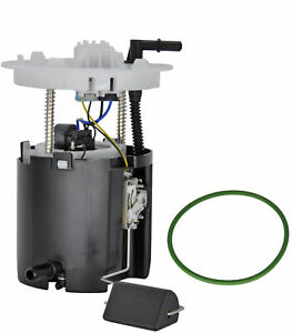 Fuel Pump Module Assembly For 2008 2009 Cadillac CTS V6 3.6L Base Luxury Premium