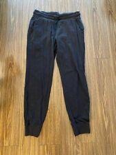 Lululemon Align Jogger 28' Black Size 10